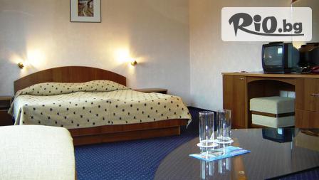 Хотел Финландия 4* - thumb 6