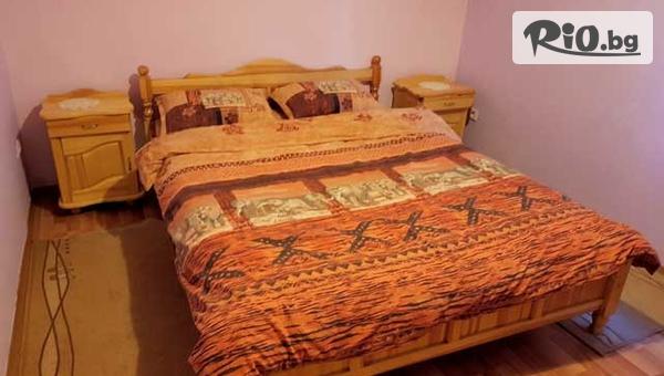 Къща за гости Вила Ванеса - thumb 5
