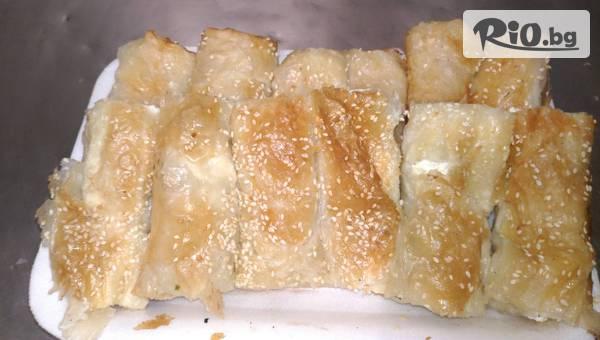 Пекарна Taste It - thumb 4