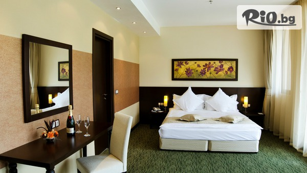RIU Pravets Golf & SPA Resort - thumb 7