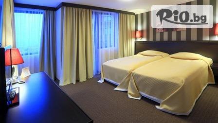 Хотел Роял Парк 4* - thumb 8