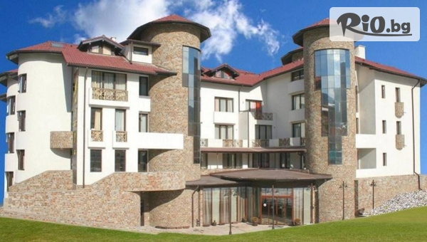 Хотел Марая 4* - thumb 1
