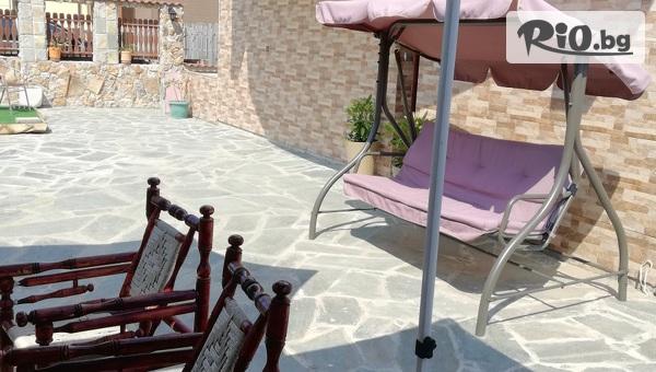 Хотел Телъви - thumb 3