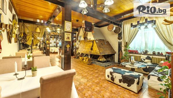 Хотел Бреза - thumb 3
