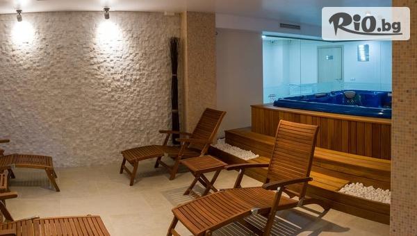 Хотел & Релакс зона Катлея 3* - thumb 3