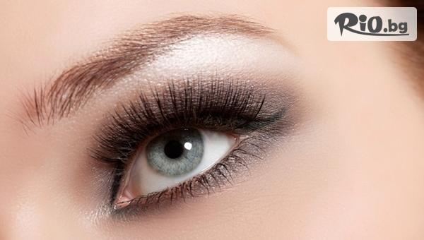 Арт бутик Beauty Mirror - thumb 1