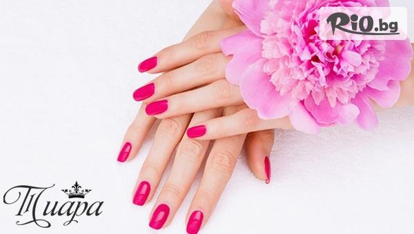 Салон за красота Тиара - thumb 2