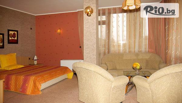 Хотел Жери - thumb 5