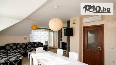 Fantazy Apartments 3* - thumb 5