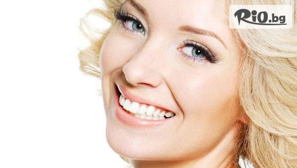 Обстоен стоматологичен преглед
