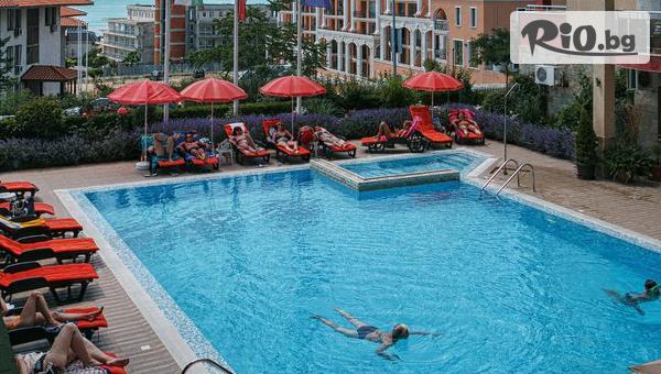 Хотел Александра 3* - thumb 2
