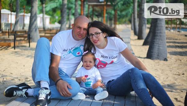 Kristiyana Kalcheva - thumb 1