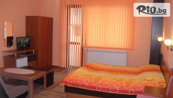 Семеен хотел Далиа - thumb 7