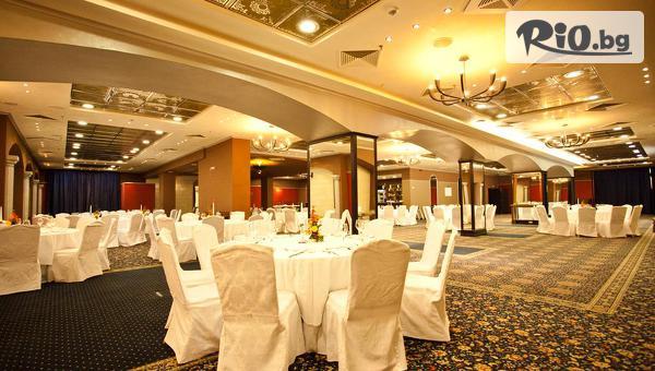 RIU Pravets Golf &SPA Resort - thumb 5