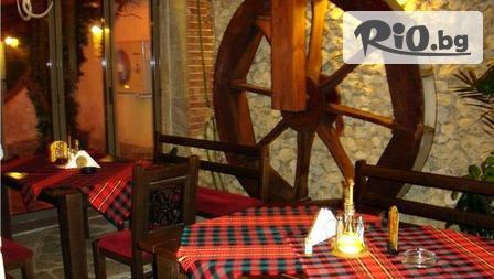 Ресторант-хотел Цезар - thumb 2