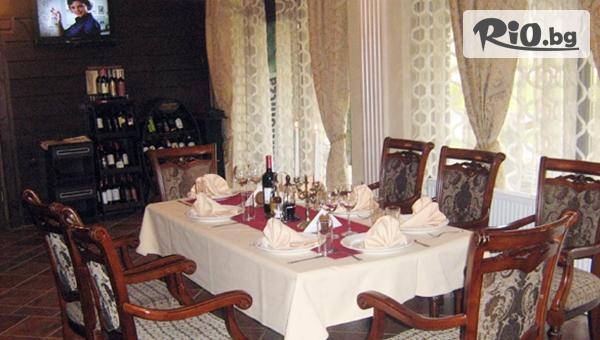 Хотел Валентино 2 - thumb 2