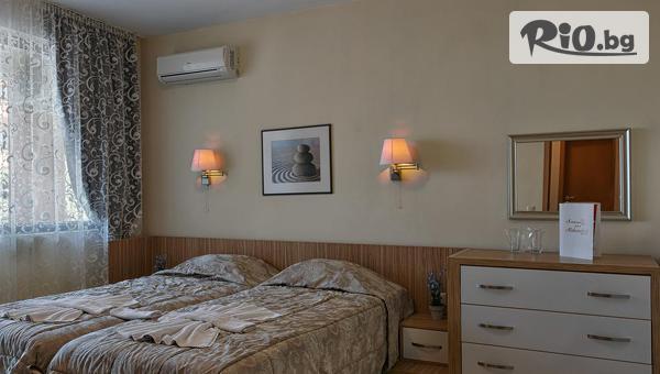 Хотел Александра 3* - thumb 5