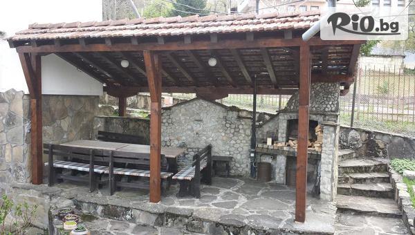 Хотел Света Гора - thumb 3