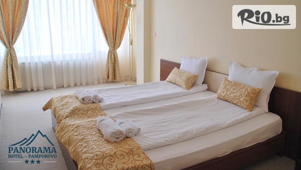 Хотел Панорама 3* - thumb 3