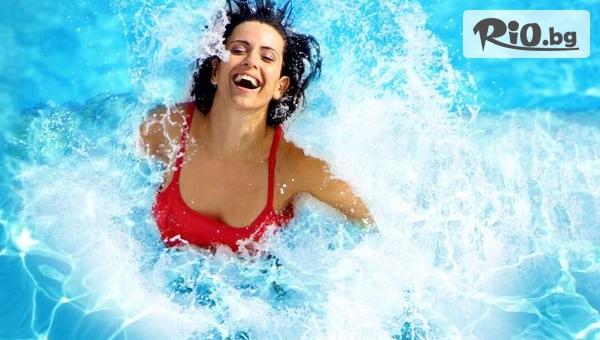Аквапарк Нептун - thumb 3