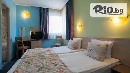 Хотел Аква 4* - thumb 5
