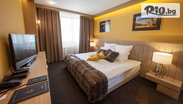 Хотел Амира - thumb 4