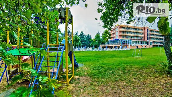 Хотел Глория - thumb 3