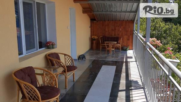 Къща за гости Катерина - thumb 7