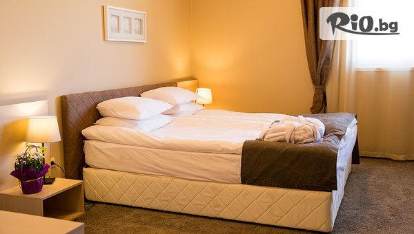 Seven Seasons Hotel & SPA 3* - thumb 5