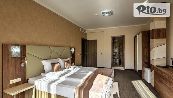 Хотел Инфинити Парк и СПА - thumb 6
