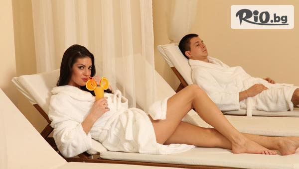 Хотел Aspen Resort - thumb 4