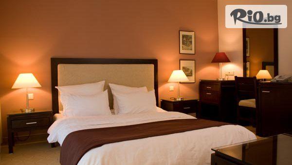 Хотел Велина 4* - thumb 5