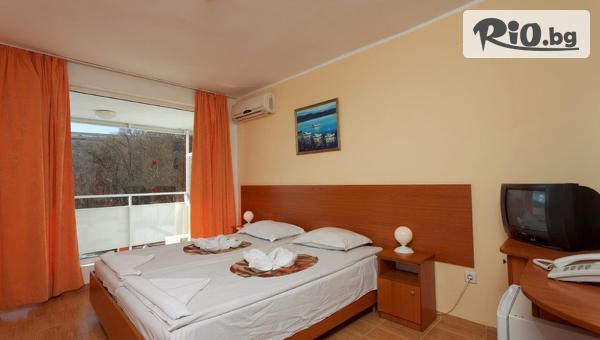 Хотел Плиска - thumb 2