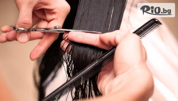 Салон Bibi fashion - thumb 2