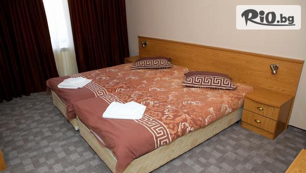 Хотел Прим 3* - thumb 5