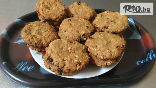 Диетични печива #1