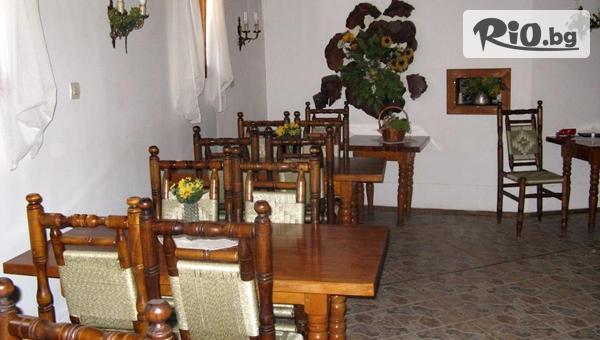 Семеен хотел Калина 3* - thumb 3
