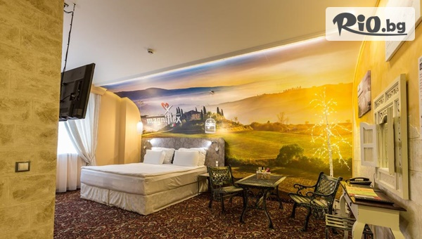 Diplomat Plaza Hotel & Resort - thumb 5