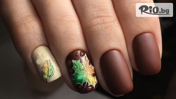 Салон за красота Вероника - thumb 3