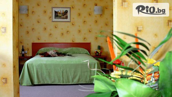 Парк Хотел Дряново - thumb 4