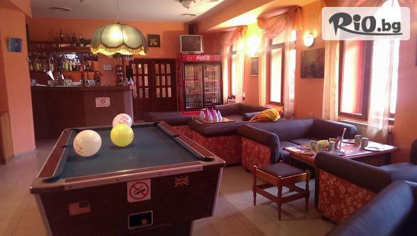 Семеен хотел Белона - thumb 3