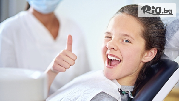 Стоматолози д-р Лозеви - thumb 3