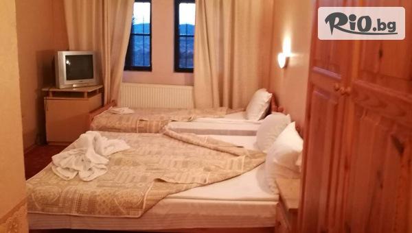 Хотел Перла - thumb 3