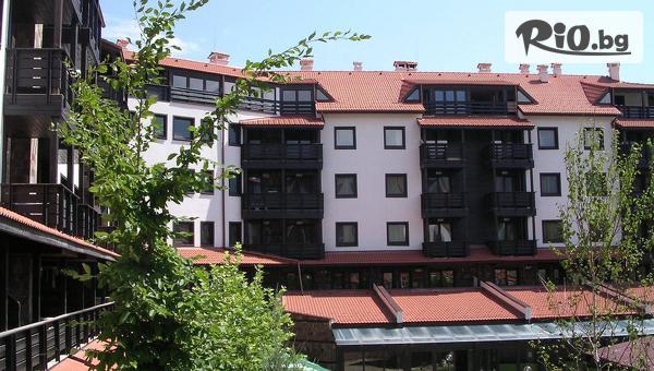 Хотел Каза Карина - thumb 2