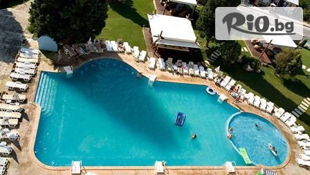 Хотел Детелина 3* - thumb 3