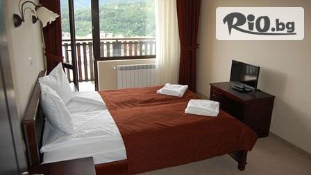 Хотел Бела 3* - thumb 5