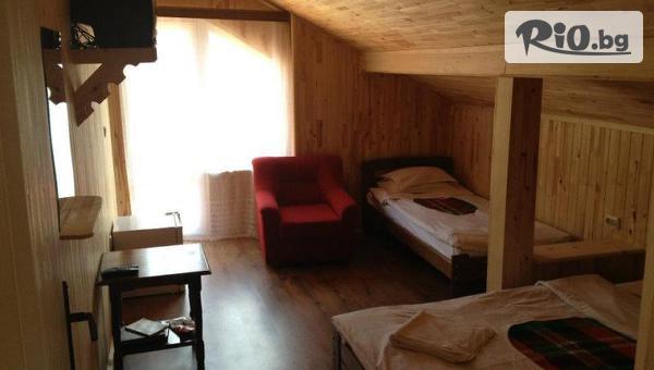 Къща за гости Венци - thumb 5