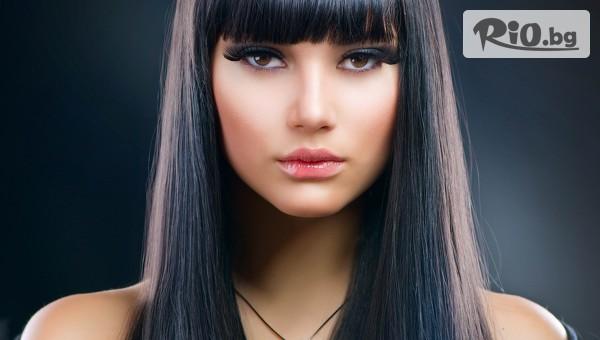 Ti AMO Beauty Studio - thumb 3