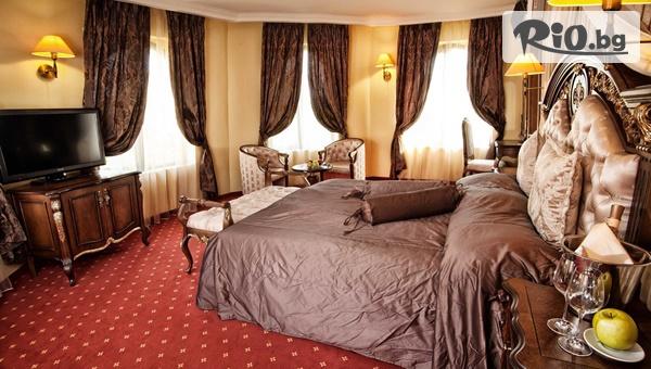 Хотел Чинар - thumb 7