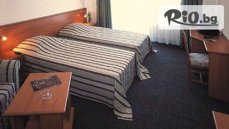 Хотел Балани - thumb 5